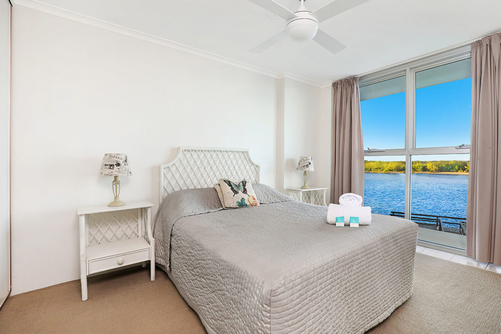 1200-superior-maroochydore-accommodation6