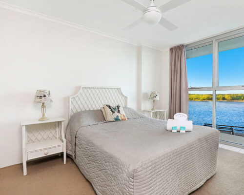 1200-superior-maroochydore-accommodation6