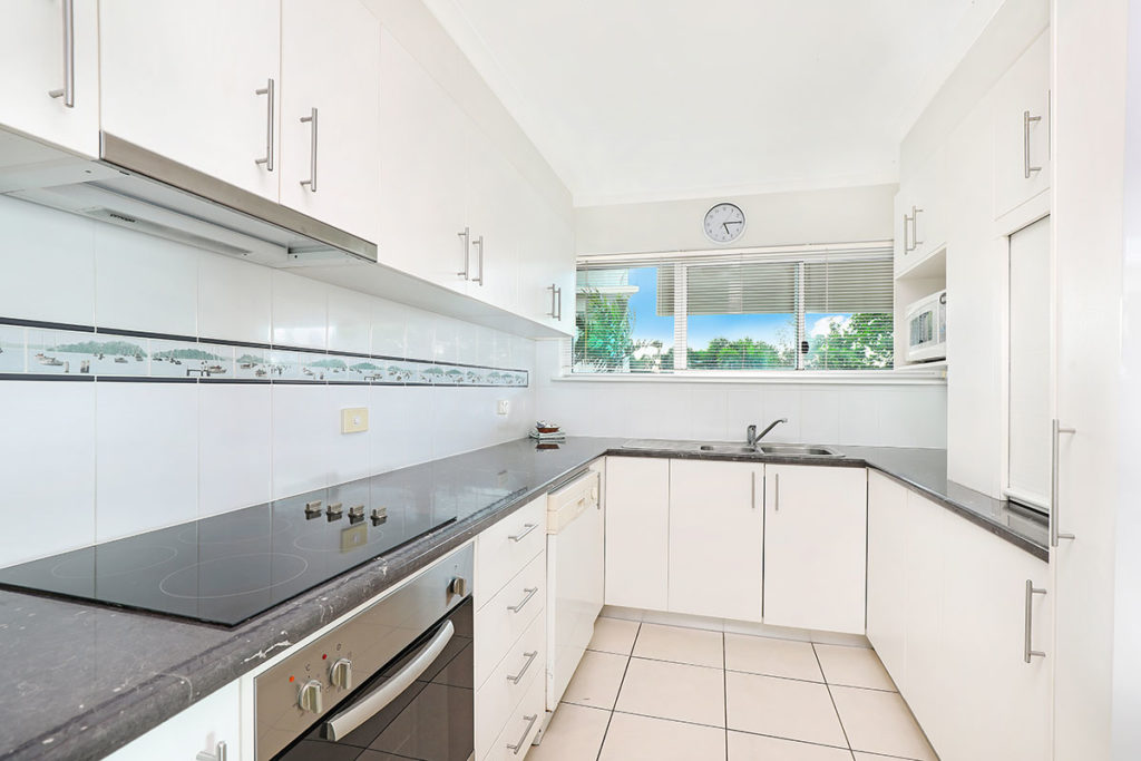 1200-superior-maroochydore-accommodation8