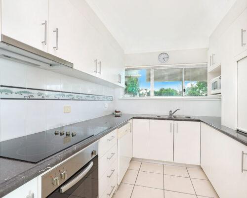 1200-superior-maroochydore-accommodation8