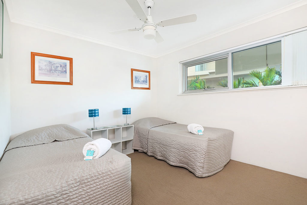 1200-superior-maroochydore-accommodation9