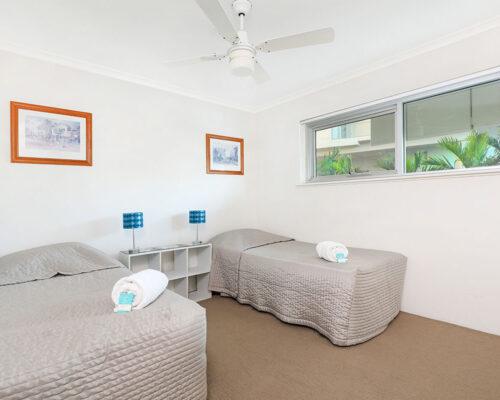 1200-superior-maroochydore-accommodation9