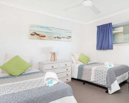 premium-maroochydore-waterfront-apartment